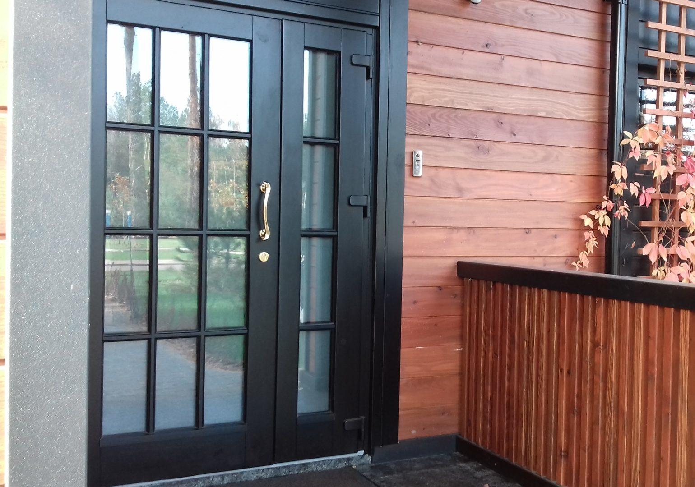 металлопластиковые двери картинки предельно просто понятно